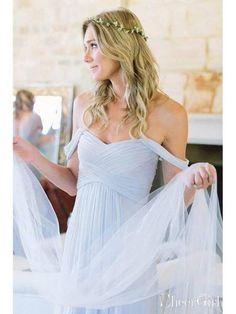 4b2b94753e0 Long Cheap Mismatched Bridesmaid Dresses Mermaid Off Shoulder Bridesmaid  Dress PB10032. SheerGirl