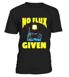 """# No Flux Given 
