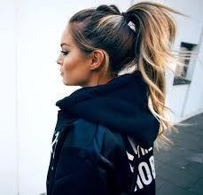 50 Besten Locken Frisuren Für Lockiges Haar Bilder Auf Pinterest