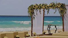 Luxury Life Design: The Ritz-Carlton, Cancun
