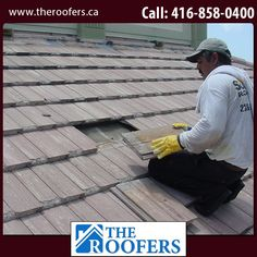 Get Roof Plumbing- Roof Restoration (Communities - Services Offered)