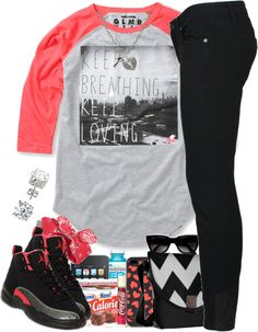 """"""", Untitled No. 53"""" by dessboo on Polyvore"""