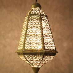 Matin Lamp in Gold Rs 1699/- http://www.tajonline.com/diwali-gifts/product/hvi18/matin-lamp-in-gold/?aff=pint2014/