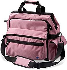 Do you have home health forms on what nurses should carry ...