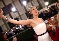 AND I WILL ALWAYS LOVE YOOOUU!!!!! Jennifer Lawrence!!!!!!