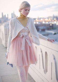 majestic night sequin dress