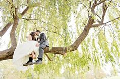 Johannesburg Wedding Photography | Stella Uys Wedding Photography
