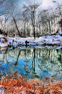 Winter.**.