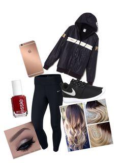 Designer Clothes, Shoes & Bags for Women Fashion Women, Women's Fashion, Essie, Women's Clothing, Swag, Shoe Bag, Clothes For Women, Woman, Female