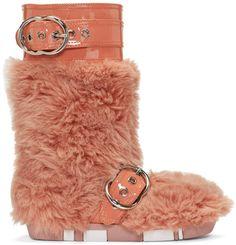 147dcb453 47 Delightful Unique Woman's Boots images | Women's shoe boots ...