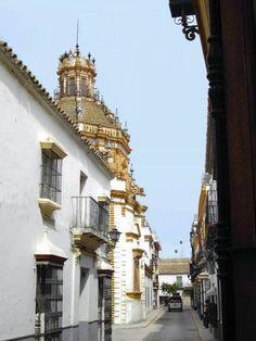 Marchena (Sevilla)