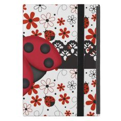 ==> consumer reviews          Charming Ladybugs iPad Mini Case           Charming Ladybugs iPad Mini Case so please read the important details before your purchasing anyway here is the best buyThis Deals          Charming Ladybugs iPad Mini Case Review from Associated Store with this Deal...Cleck Hot Deals >>> http://www.zazzle.com/charming_ladybugs_ipad_mini_case-256647648232855057?rf=238627982471231924&zbar=1&tc=terrest