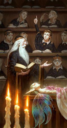 Prophecy Sketchbook: Anatomy Class, Sam Carr on ArtStation at https://www.artstation.com/artwork/PYkqo