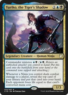 Conclave Cavalier Guilds of Ravnica MTG Magic The Gathering NM Playset 4x