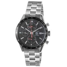 TAG Heuer Men's THCV2014BA0794 Carrera Black Guilloche Dial Watch TAG Heuer, http://www.amazon.com/dp/B001DW6F6C/ref=cm_sw_r_pi_dp_X.sorb1RN09J2