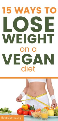 Get the most out of a vegan diet for weight loss. Feel full and have energy with these handy tips while the pounds drop off. How to lose weight vegan! Healthy food to lose weight on a plant based diet! Ideas for meal plan and much more! Meals and tips and find out EXACTLY how I lost weight on a vegan diet! #plantbaseddiet #vegan How I Lost Weight, Help Losing Weight, Ways To Lose Weight, Vegan Transition, Plant Based Vegan Diet, Healthy Food To Lose Weight, Diet Ideas, Handy Tips, Vegan Lifestyle