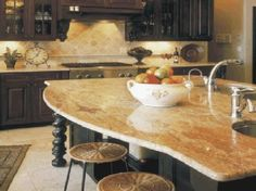 granite kitchen counters large island with seating 3680 best backsplash countertops images in 2019 kitchens look at the mix of materials this dark