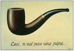 10-renc3a9-magritte-belga-1929-la-pipa-del-quadro-non-si-puc3b2-fumare.jpg (1025×718)