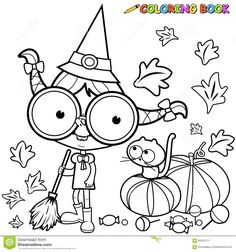 Dibujo de Hombre Lobo para colorear  SVG Files  Pinterest