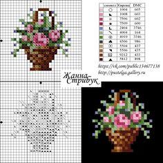 gallery.ru watch?ph=bVYD-g7nLN&subpanel=zoom&zoom=8