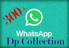 300  Unique Profile Pictures for Whatsapp DP Collection Zip File. Enjoy this collection of over 300  Most Amazing Unique WhatsApp profile pictures.