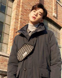 Henry Lau, Pretty Boy Swag, Pretty Boys, Eric Nam, Eunhyuk, Taemin, Super Junior, Korean Singer, Kdrama