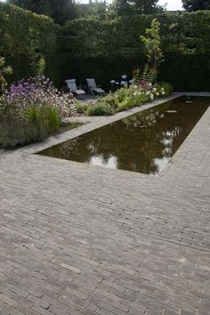 Essential Property Maintenance is a full service landscaping - Lawn Care - snow Removal Company in Calgary. We also offer parking lot maintenance services.  http://www.essentiallawncare.ca