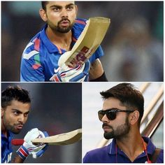Should Virat Kohli have been rested for the Zimbabwe tour?