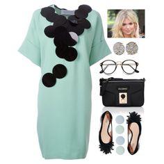 Dresses... by grinevagh