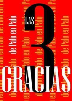 """In base alla classificazione dei cantes redatta da José Blas Vega (""""Magna Antologia del Cante Flamenco"""" – Hispavox) tra i Tangostroviamo: Tangos Tientos Tanguillos Marianas"""