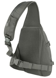 Security & Protection Have An Inquiring Mind Black Sports Equipment Special Storage Bag Multifunction Storage Bag Black Bows&arrows Packing Bag Gear Fit X Fits Compound Chills And Pains