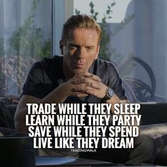 bitcoin cryptocurrency trade altcoin ethereum neo binance forex news investment trading link eth btc digital currency Positive Quotes, Motivational Quotes, Inspirational Quotes, Positive Thoughts, Business Motivation, Business Quotes, Mindset Quotes, Success Quotes, Badass Quotes