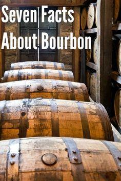 Bourbon Liquor, Bourbon Whiskey, Whiskey Trail, Whisky Map, Homemade Whiskey, Whiskey Barrel Sink, Oldest Whiskey, Whiskey Brands, Best Bourbons