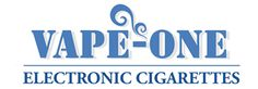 "You won't find better prices for hardware in the St. Louis area. Vape-One is an electronic cigarette store located on the south side in St. Louis, Missouri and Des Peres, Missouri in West County.  We are a group of ""Vapers"" with a passion for our products. We love to help people get started and answer any questions you may have, whether you are new to vaping or an advanced user."