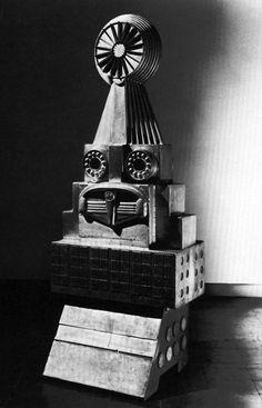 Archive of Affinities Eduardo Paolozzi, James Rosenquist, Claes Oldenburg, A Level Art, Sculpture Art, Pop Art, Aztec, Idol, Number