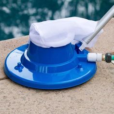 Pool Leaf Vacuum, Swimming Pool Vacuum Cleaner, Gunite Pool, Large Fish Tanks, Portable Swimming Pools, Pool Liners, Vinyl Pool, Pool Maintenance, Pool Cleaning