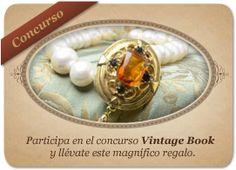¿Te gustaría lucir el broche de Leonor de Toledo?