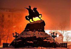 Світлина від Я люблю Киев.