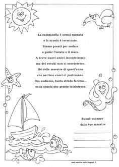poesia+5+anni+infanzia.jpg 1.138×1.600 pixel