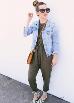 262a9e2b12c7 333 Best Spring Style images in 2019