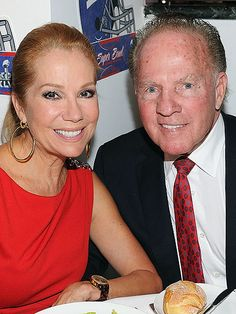 In Her Own Words: Kathie Lee Gifford's Candid Thoughts on Her 'Amazing' Husband Frank http://www.people.com/article/kathie-lee-gifford-frank-gifford-candid-quotes