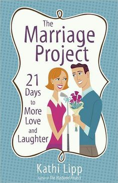 1 of three books. Plans and ideas to make your marriage stronger