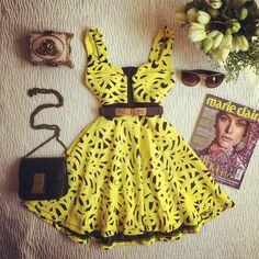 Women Clothing printing condole sexy Dress Summer Dress Vestido Fashion Casual Sleeveless Dress A line Brasil
