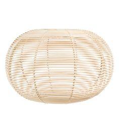 suspension tarbes cuivre 3 lampes eglo 94196 escaliers pinterest ps. Black Bedroom Furniture Sets. Home Design Ideas