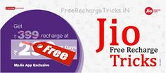 Jio Trick to earn more data for less price For Less, Website Link, Meant To Be, About Me Blog, How To Plan, Learning, Day, Teaching, Studying