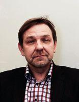 Dr n. med. Dariusz Maciej Myszka - lekarz medycyny, specjalista psychiatra. Jest znanym specjalistą w leczeniu zaburzeń lękowych, terapii depresji oraz zaburzeń snu. Więcej informacji na stronie: http://psychiatrzy.pl/