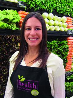 Veggie Fest Food Demo Schedule Angela Dennison