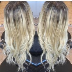 Top Knot Extensions// Hair Extensions// Hairstylist // Clip-In Extensions // Hand-Tied Wefts // Tape-Ins // Halo Extensions // Best Hair Extensions #hairextensions #besthairextensions #extensions #hairstylist #salon #salonowner #hairstyles #brunette #ombre #balayage