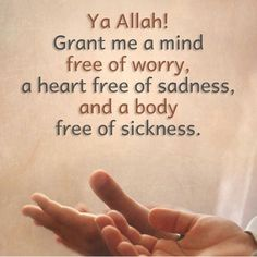 #Ameen Allah Quotes, Muslim Quotes, Prayer Quotes, Religious Quotes, Qoutes, Quran Quotes Inspirational, Meaningful Quotes, Motivational, Islamic Phrases