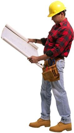 The Residential General Contractor|Building and Remodeling ...